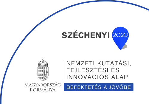 szechenyi_also_infoblokk