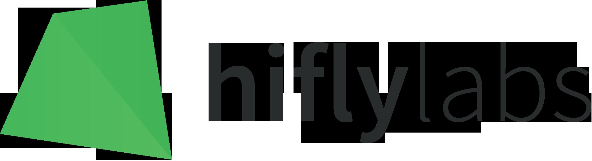 hiflylabs